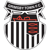 Woking v Grimsby Town