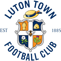 Cards impress in pre-season draw with Luton