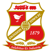 Cards to face Swindon Town in friendly match