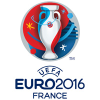 Watch EURO 2016 at Woking Football Club