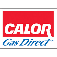 Calor Gas Direct