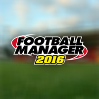 Football Manager 2016 for only £15!