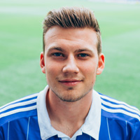 Ipswich Under 21 Captain joins on loan