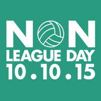 Vanarama launches #WearTheWig campaign to support Non-League Day and Prostate Cancer UK