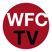WFC TV: Interviews with Garry Hill & Bruno Andrade