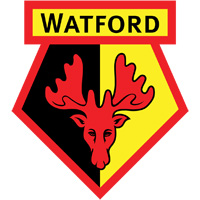 Hospitality for the Cards' friendly against Watford
