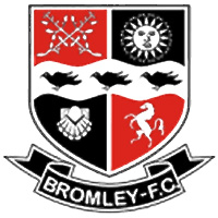 Seats available on team coach to Bromley