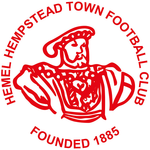Hemel Hempstead - Information for Supporters