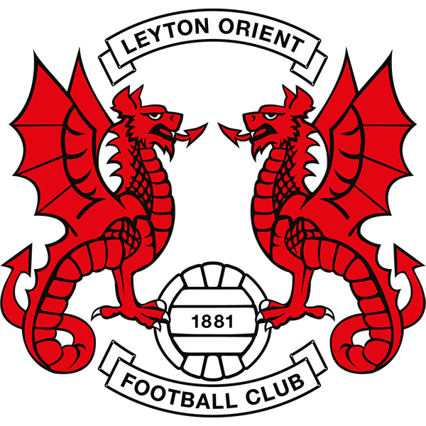 Orient come to town