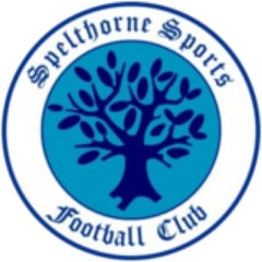 Further PSF at Spelthorne Sports