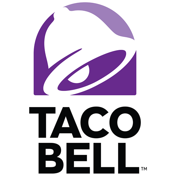 Win with Taco Bell on Saturday!