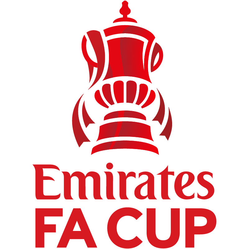 Cards draw Gillingham in FA Cup