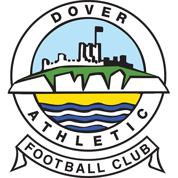 Woking v Dover Athletic - Postponed