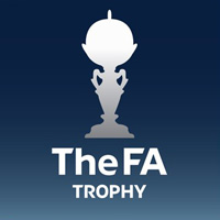 Cards looking to reach FA Trophy second round