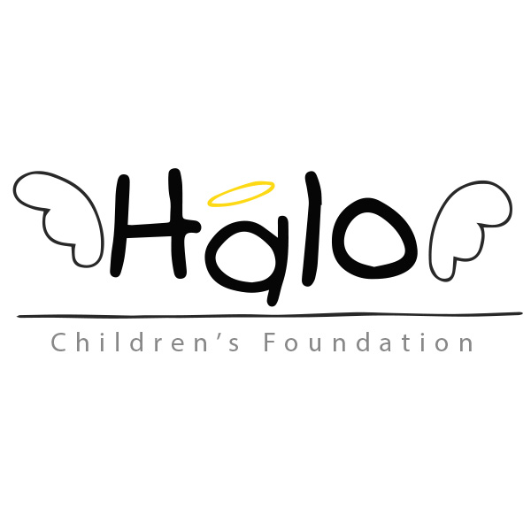Woking FC and Halo Children's Foundation