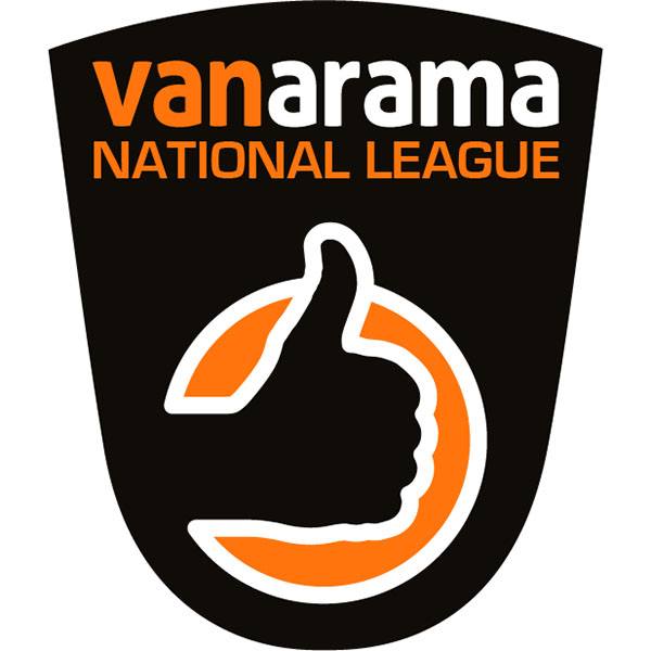 Vanarama Stat Attack: some facts behind the first quarter of National League season