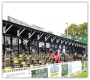 Bromley Ground Pic
