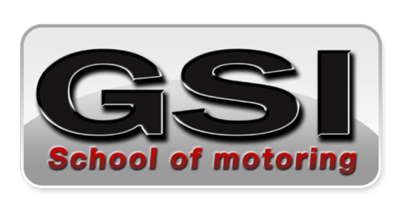 GSI School of Motoring