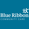 Blue Ribbon (Surrey) Community Care