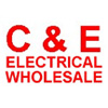 C&E Electrical Wholesale