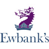 Ewbank Auctions