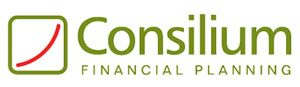 Consilium Financial Planning