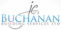 JC Buchanan Building Services