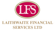 Laithwaite Financial Services LTD