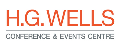 H.G. Wells Conference & Events Centre