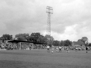 Kingfield in 1991