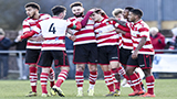 Kingstonian photos