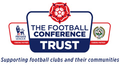 The Football Conference Trust