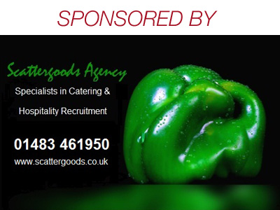 Woking FC TV - Sponsored by Scattergoods Agency